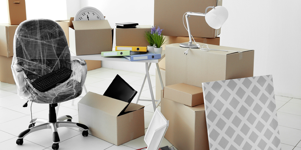 Office-Moves-975x487