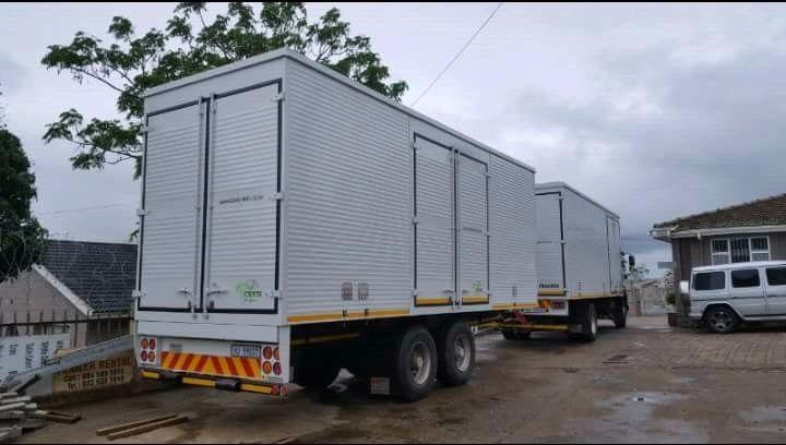 long-distance-removals-jh-removals