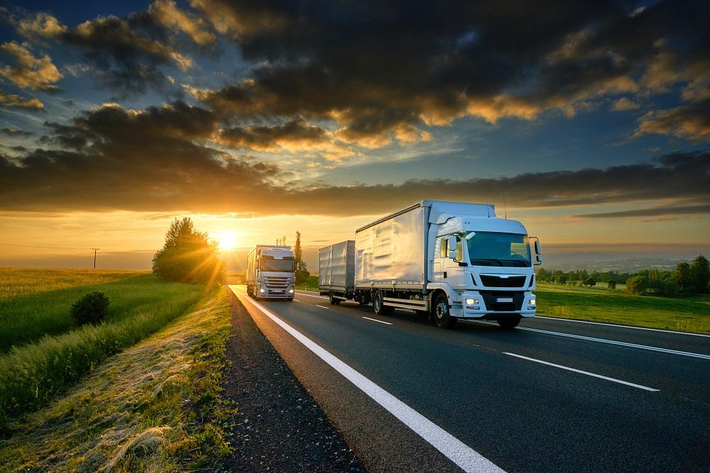 truck-appreciation-week